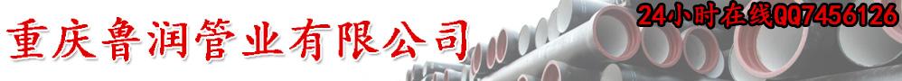 深圳八卦嶺印刷廠
